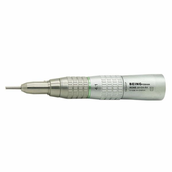 hair transplant instruments set - handpiece(being foshan)