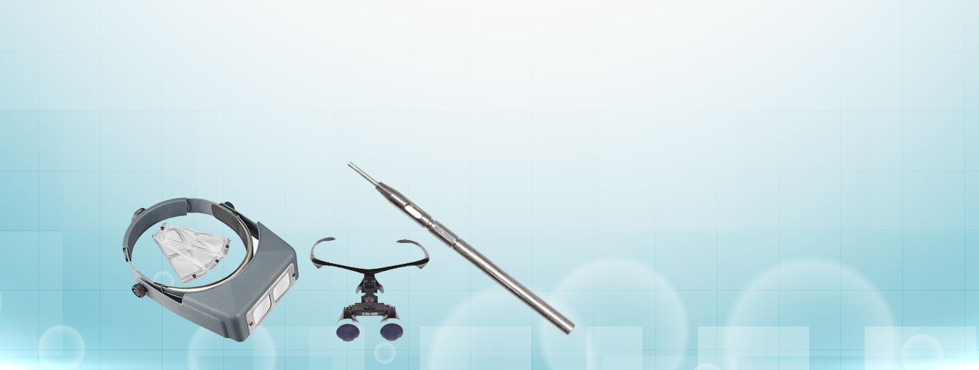 hair transplant instruments in india